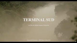 South Terminal / Terminal Sud (2019) - Trailer (English Subs)