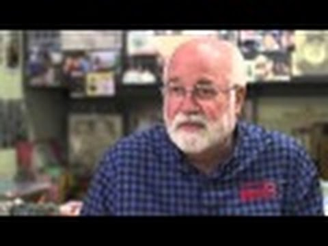 Interview with Father Greg Boyle of Homeboy Industries | Catholic Extension | Full Length