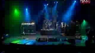MSG Performing live from Poland,2004. [4] Michael Schenker(Guitar) ...