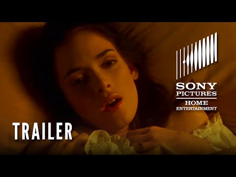 Bram Stoker's Dracula Trailer - Get it on Blu-ray 10/6!