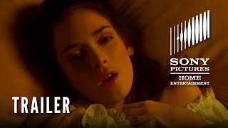 Bram Stoker's Dracula Trailer - Get it on Blu-ray 10/6!