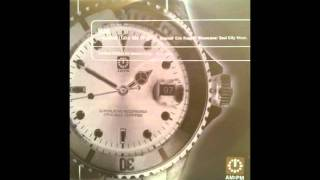 H2O feat. Billie - Satisfied (Take Me Higher) (Eric Kupper Funky Mix)