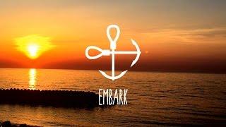 EMBARK - BEHIND (Official Music Video) thumbnail