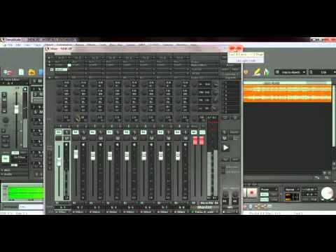 تحميل برنامج تسجيل الصوت للاندرويد