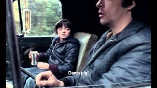 Film Trailer: Les bons débarras / Good Riddance