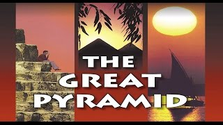the great pyramid ancient wonder modern mystery new full length high quality