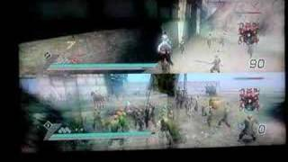 Dynasty Warriors 6  Time Tricks To Get 6 Horse Kings
