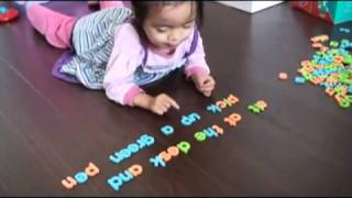 how to teach a child to read learn how to teach a child to read step by step easy instructions