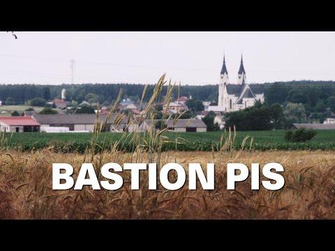 Ta gmina to prawdziwy bastion PiS   [naTemat.pl]