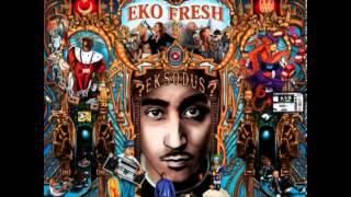 5 eko fresh 101 bars