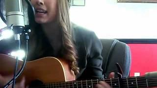 Chelsea Hughes- I