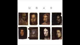 "From the album ""UB40"" - DEP International, 1988."