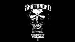 Sentenced - Putrefaction