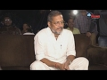 Wedding Anniversary Trailer Launch || Nana Patekar || Mahi Gill