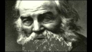 To a Common Prostitute - Walt Whitman - Poem - Animation