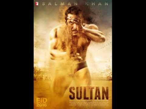 Sultan 440 Volt full song
