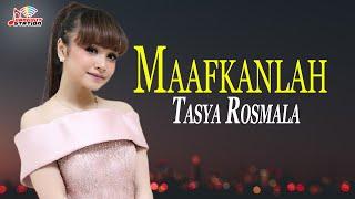 Download Tasya - Maafkanlah (Official Video)