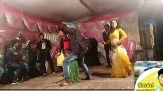 All maza in bhojpuri video (horny video )