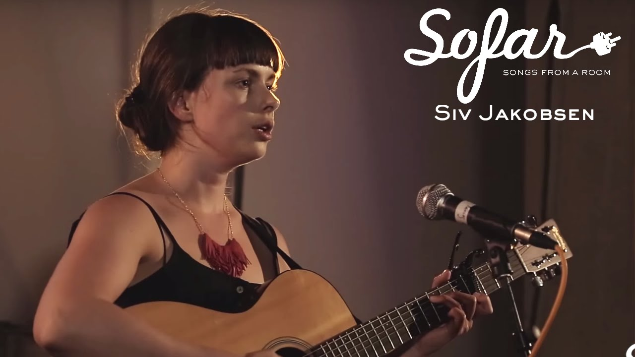 siv-jakobsen-how-we-used-to-love-sofar-london-sofar-sounds