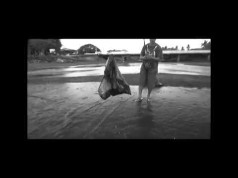 SPREP Marine Litter TV Commercial (Eng)
