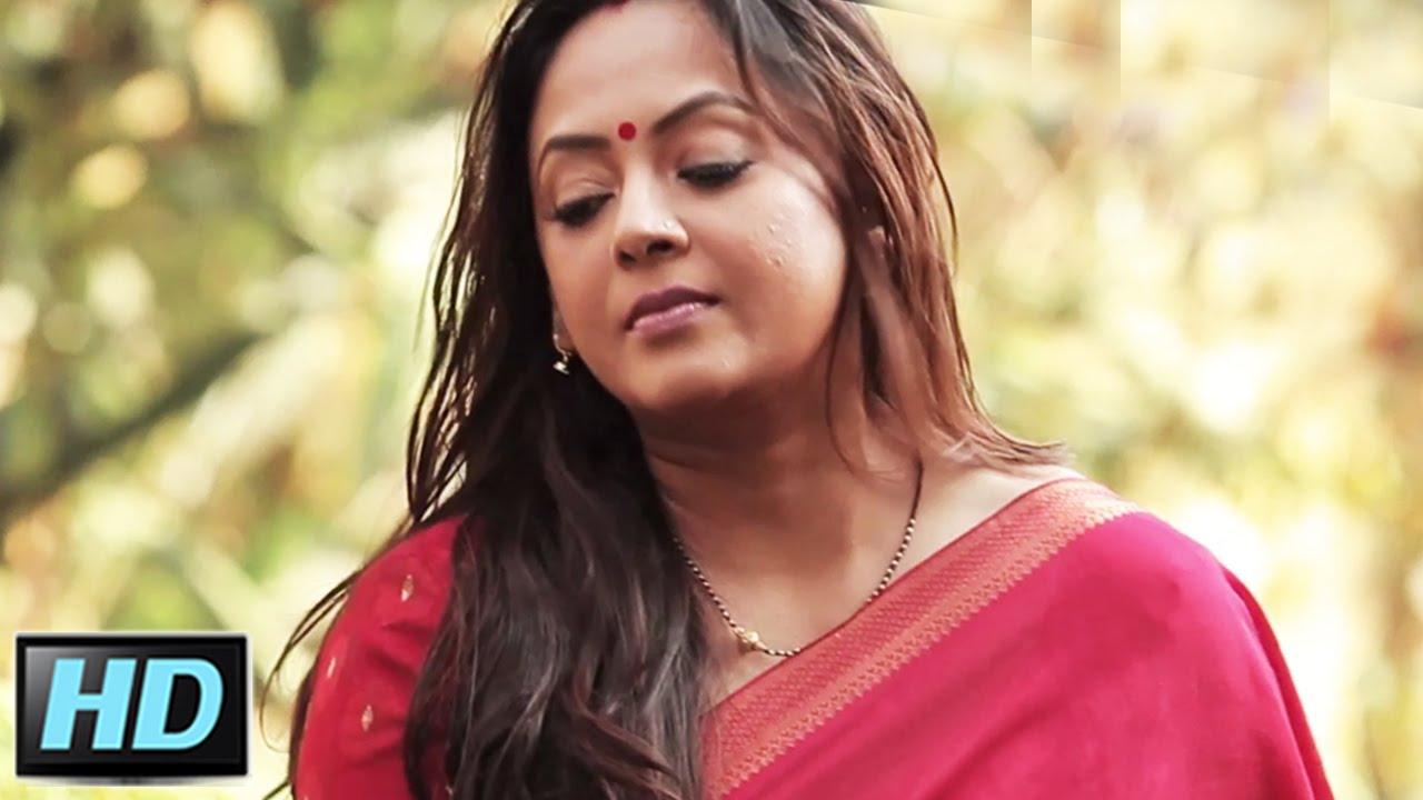 Watch Sreelekha Mitra video