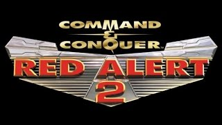 Red Alert 2 Maps Mega Pack (Korea)