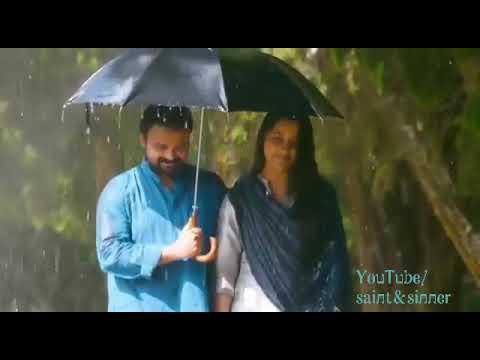 Malayalam|whatsapp|status|oru mezhuthiriyude|feel|