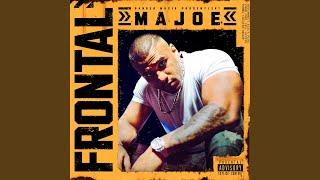 Tony Montana (feat. Farid Bang)
