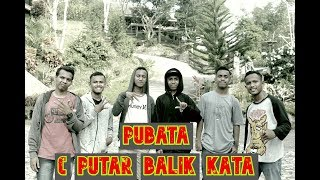 PUBATA ( Putar Balik Kata ) BassJocky Music