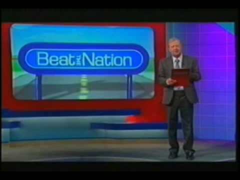 Beat the Nation  Episode 4, Part 2