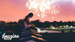 This One's For You | A R&B / Hip Hop Mix 2016