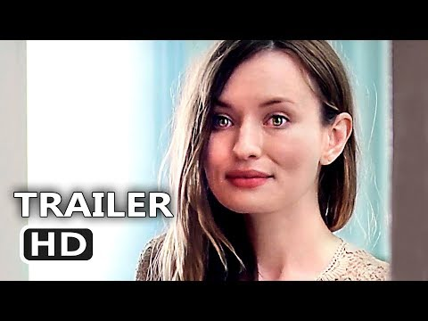 GOLDEN EXITS Official Trailer (2018) Emily Browning Movie HD