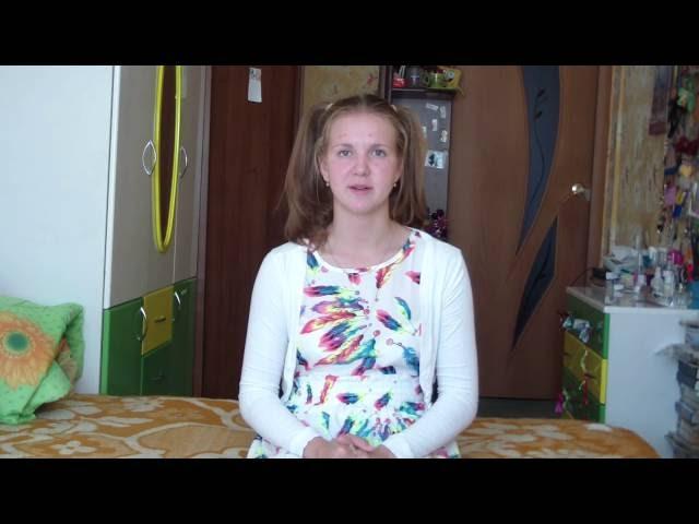 Дарья Лошанина читает произведение «Ещё и холоден и сыр февральский воздух» (Бунин Иван Алексеевич)