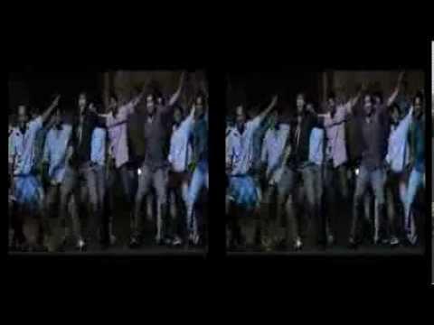 Hey Papa Gana Bala .. Video HD