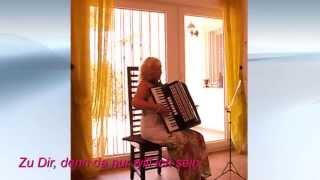 Somewhere my love (Schiwago-Melodie)