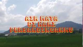 AIR MATA DI HARI PERSANDINGAN MU Mp3