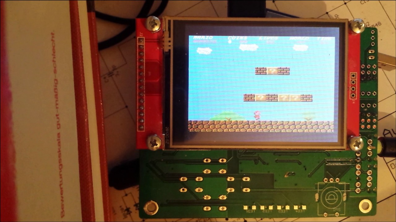 Emulating A Complete Commodore 64 | Hackaday