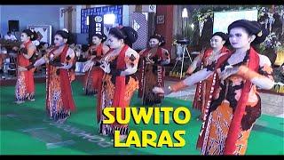 Download FULL ALBUM - SUWITO LARAS  -  TAYUB TULUNGAGUNG - YAPA MULTIMEDIA