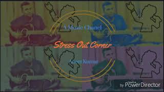 Tere Bin Nahi Lage Jiya Song || Ek Paheli Leela || Uzair Jaswal || Karaoke Version