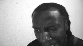 Killawatt323-  Beating On Ur Woman (The Roots You Got Me Instrumental)
