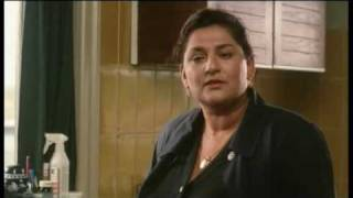 Kleine Teun (1998) Trailer
