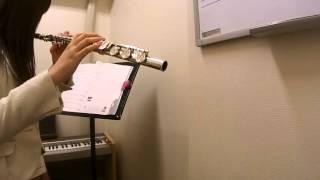 新所沢のパルコにある島村楽器でレッスンを行っています。無料体験レッ...