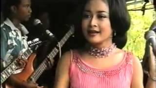 Dangdut Asik Uut P Jaman Dulu Mp3
