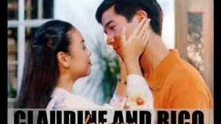 Gambar cover Rico & Claudine: The Best Love Team Ever! (fan video)