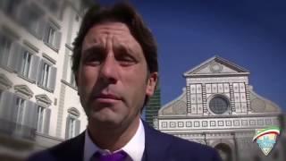 ESCLUSIVA LGI - Fiorentina, Guidi: