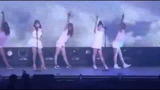 t ara qri boram soyeon kaze no you ni like the wind jpop