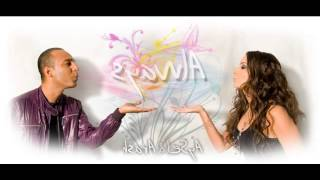 Arash feat Aysel - Always - Helena - Pure love Remix