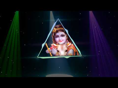 VAH RE RABARI TARI HALL TO KAMAL SE !! NEW GUJRATI BRAZIL.MIX!! *DJ SHAKTI DHAM MIX*2018