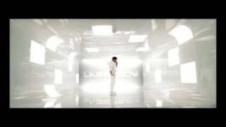 Смотреть клип Сергей Лазарев - Lazerboy Feat. Tимати
