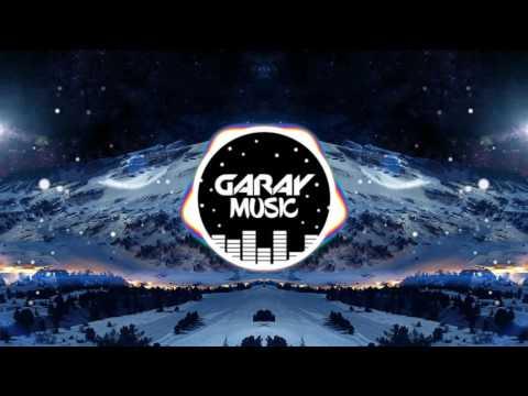Take me Home,Country Roads-(Garay Trap Cover/ REMIX)